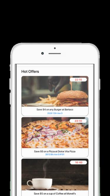 white-iphone-screenshot-of-nodat-hot-offer-newsfeed