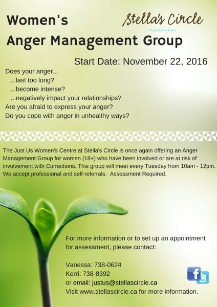 womens-only-anger-management-groupnov22_2016
