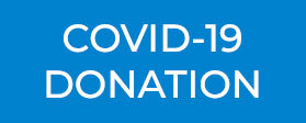 Donate In Response To COVID-19