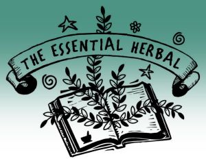 Affiliate Spotlight – The Essential Herbal Magazine