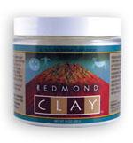 Redmond Clay