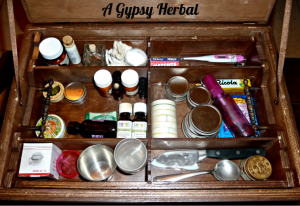AGypsyHerbal-Medicine-Chest