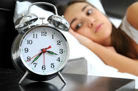 choosing-herbal-medicine-for-insomnia