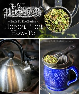 Back_To_The_Basics_Herbal_Tea