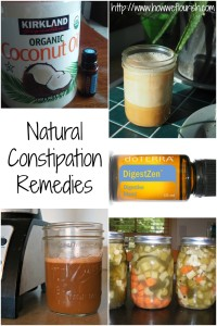 Natural-Constipation-Remedies