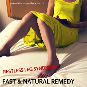 stop-restless-leg-syndrome