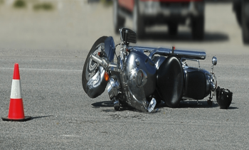 Get the Justice You Deserve From a Motorcycle Accident | Chappell Law Group