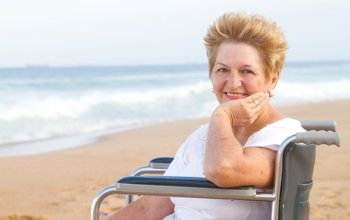 Picture of blogpost Elder Care and Maintaining a Standard of Living