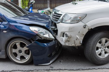 drunk-driving-accident-attorney-fort-myers