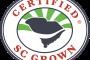 Certified SC