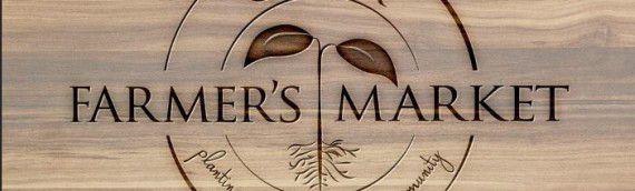 Greer Farmers' Market