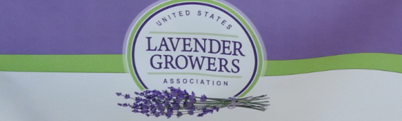 United States Lavender Growers Association