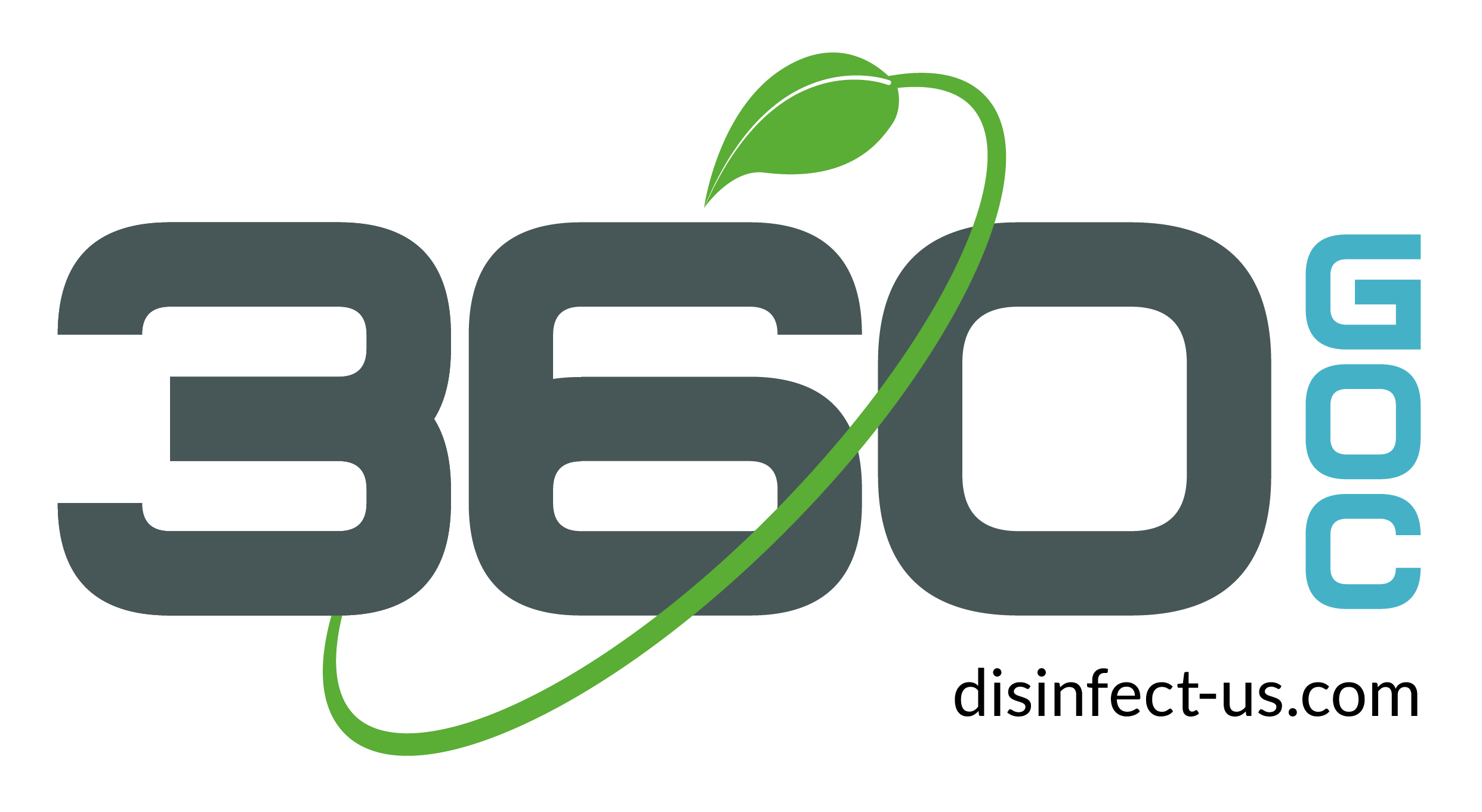 A 2SDBC Taskforce Initiative