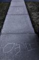 Chalk Talk by David McCammon