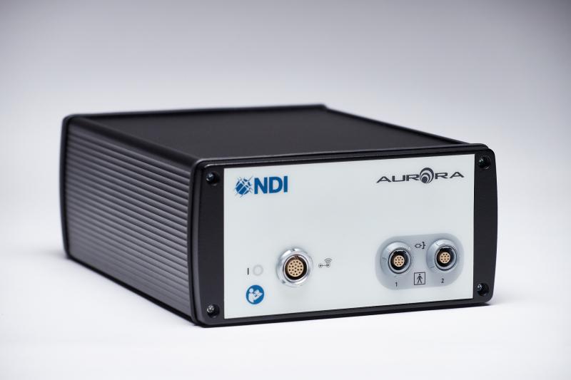 NDIAurora01431