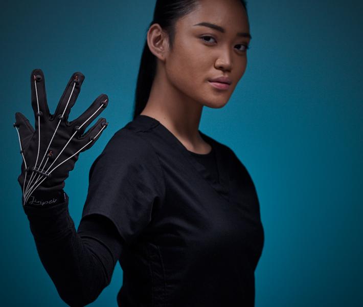 tracking-glove-ndi