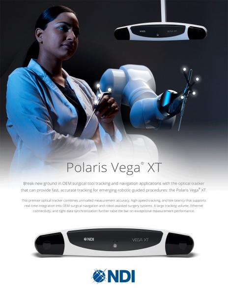 10005148-Rev002-Vega-XT-1