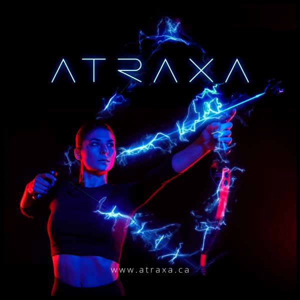 Atraxa-2020-1