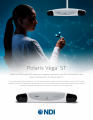 10005827-Vega-ST-1