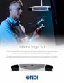 10005828-Vega-VT-1
