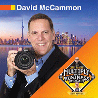 Image Power with David McCammon