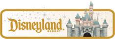 Disneyland information
