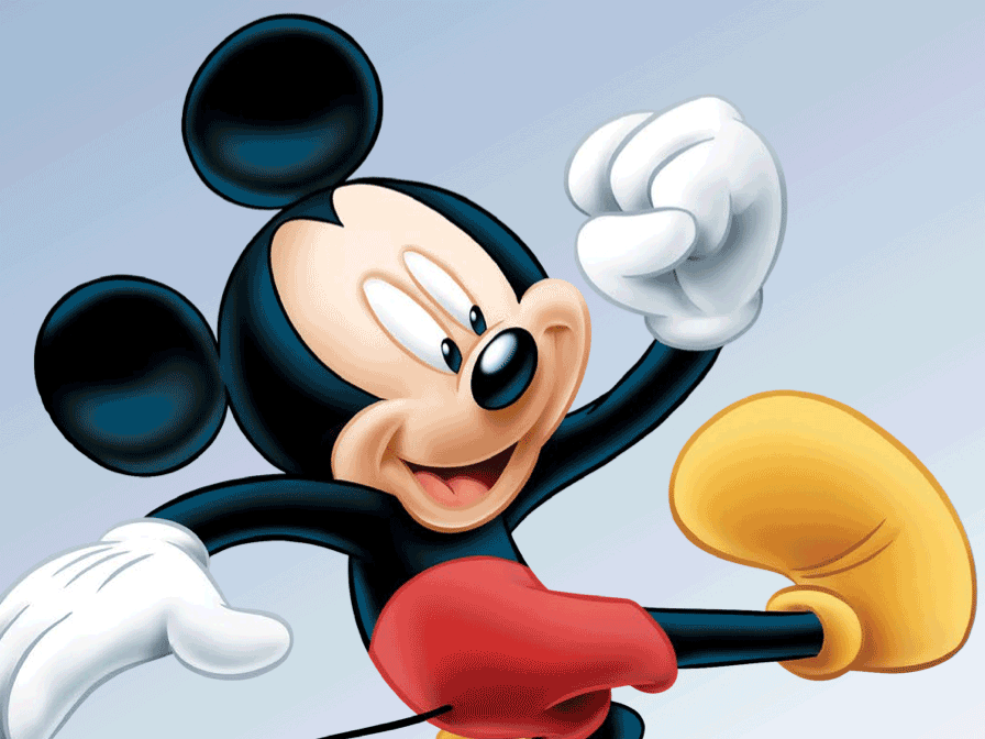 Fall Disneyland Promo 2014
