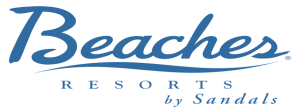 beaches-logo