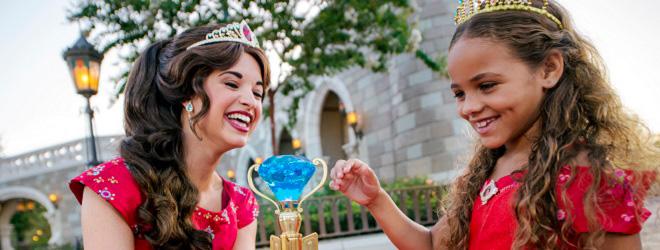 Disney World Discount 2018