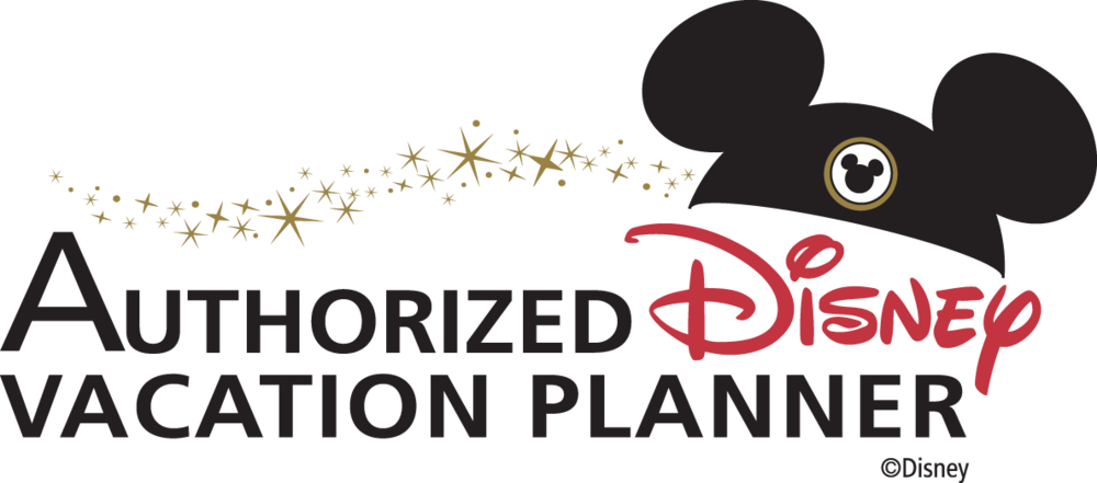 Pixie Lizzie is an Authorized Disney Travel Planner