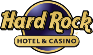 Hard Rock Hotels and Casinos with food allergies