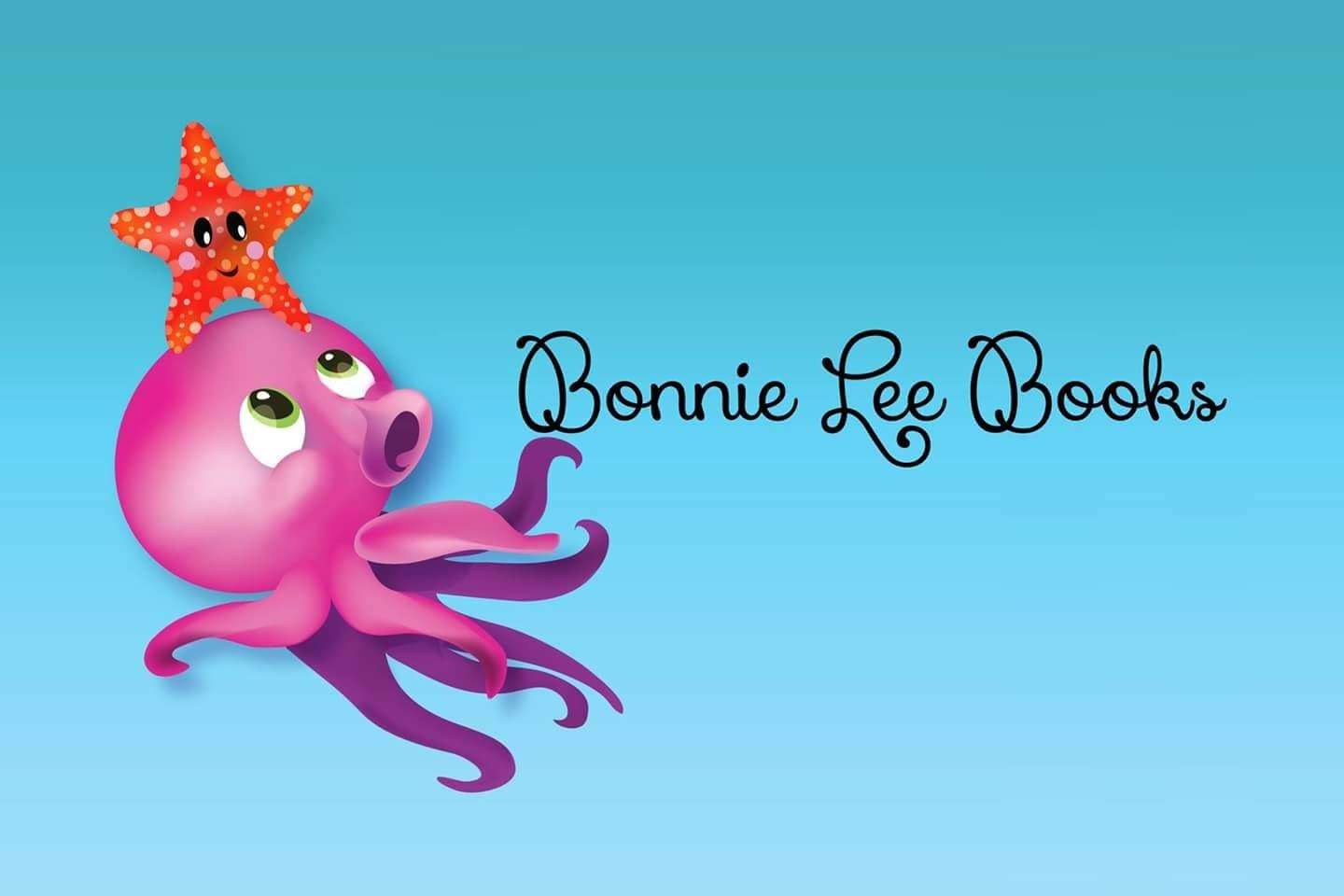 Educational Children's Stories created for baby to beginner readers teaching valuable life lessons.