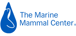 Charitable donations to The Marine Mammal Center.
