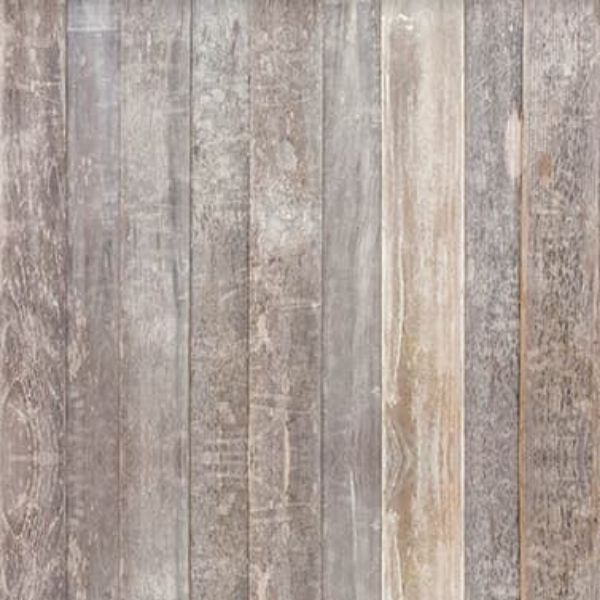 Driftwood Planks Woodscapes