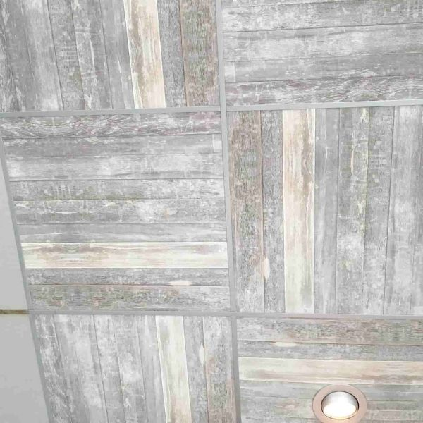 Woodscapes Acoustical Tiles Maple