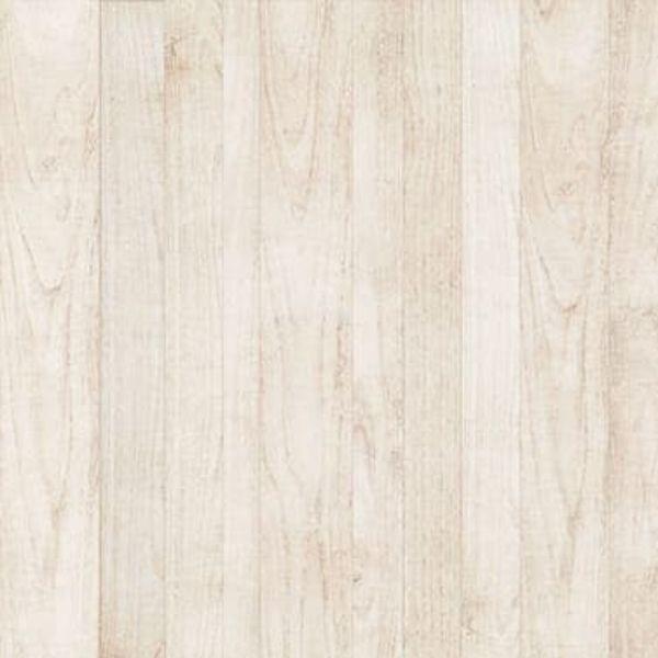 Whitewashed Planks Woodscapes