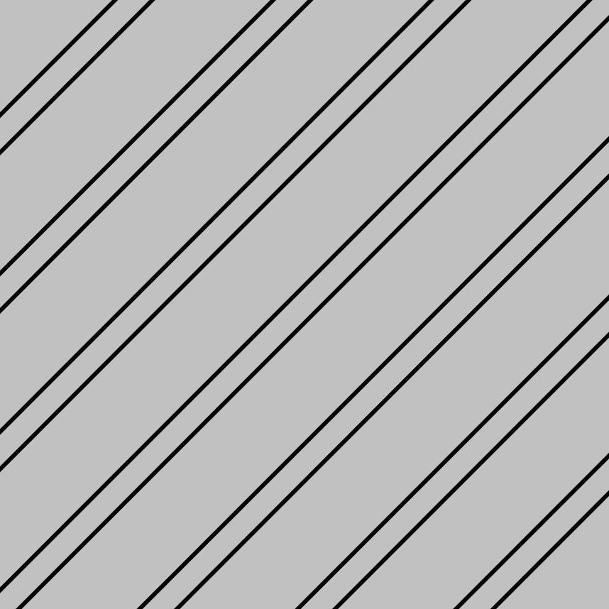 D-04 Mineral Fiber Ceiling Panel