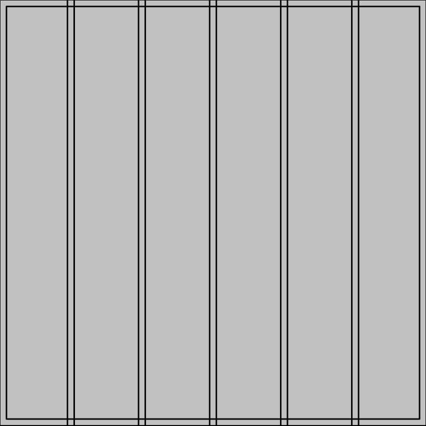 D-06 Mineral Fiber Ceiling Panel