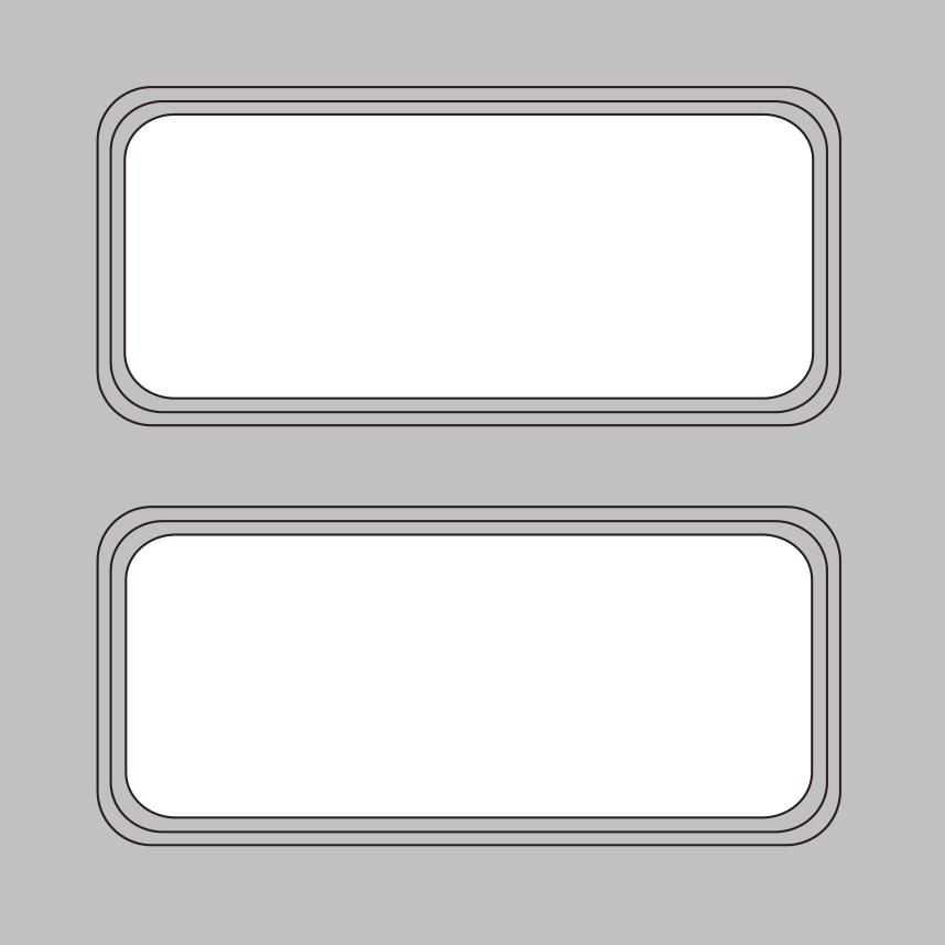 F-12 Mineral Fiber Acoustical Panels