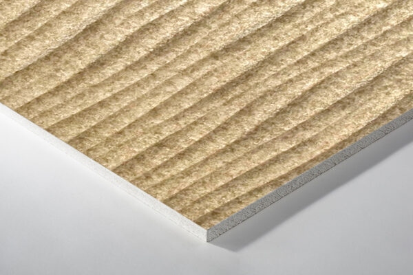Contoura Ceiling Tiles