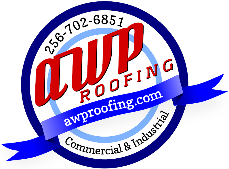AWP Roofing