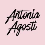 logo-antonia