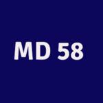 logo-md58