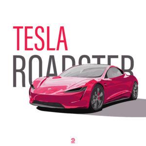 Tesla Illustration-03