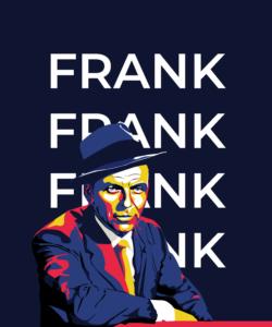 frank-sinatatra-sin-firma