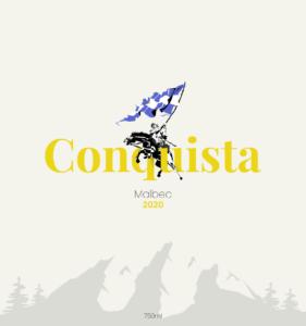 vinoConquista-13