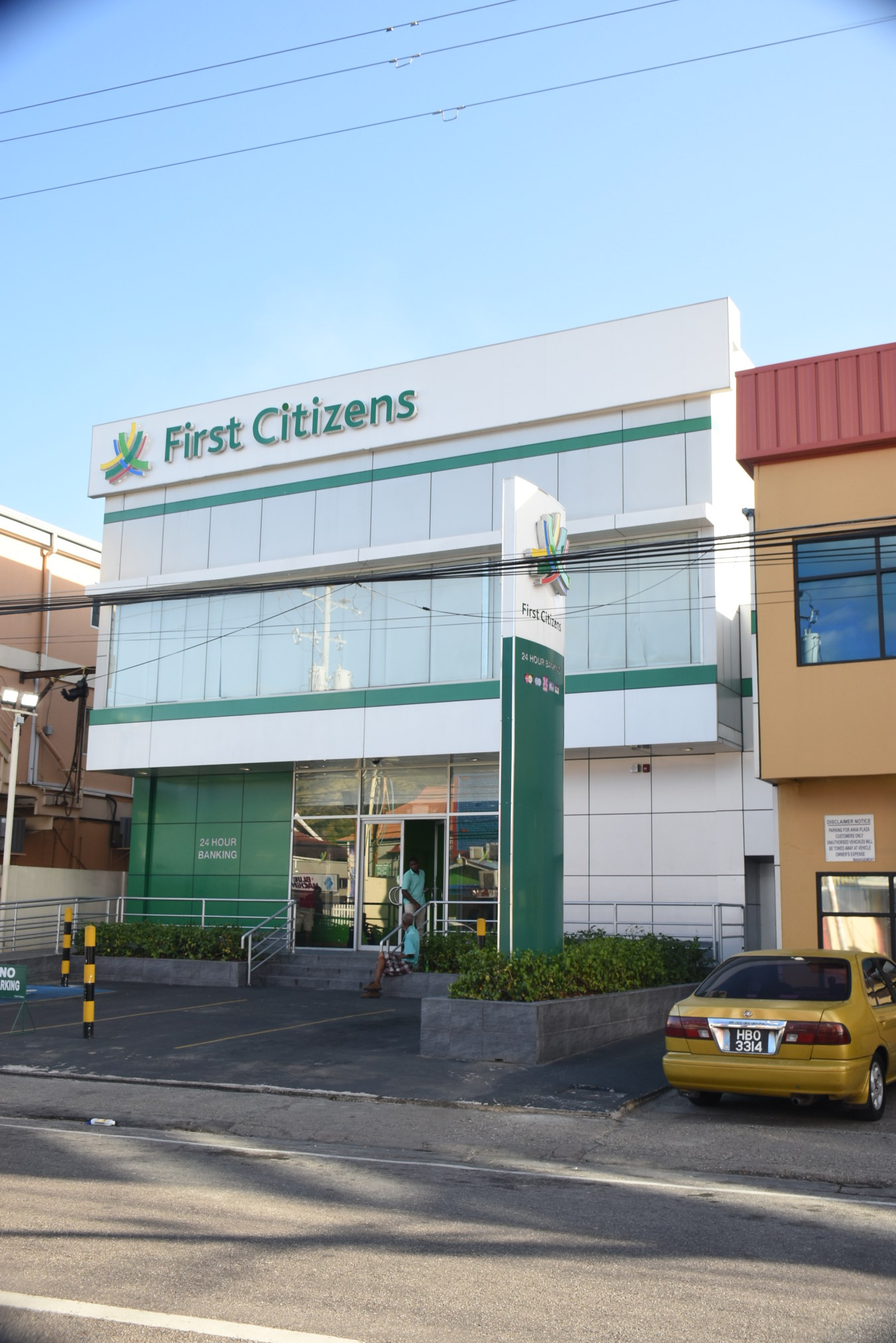FCBFR29