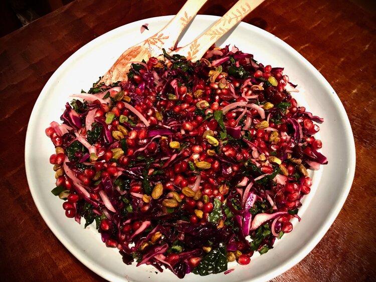 holiday-jewel-salad