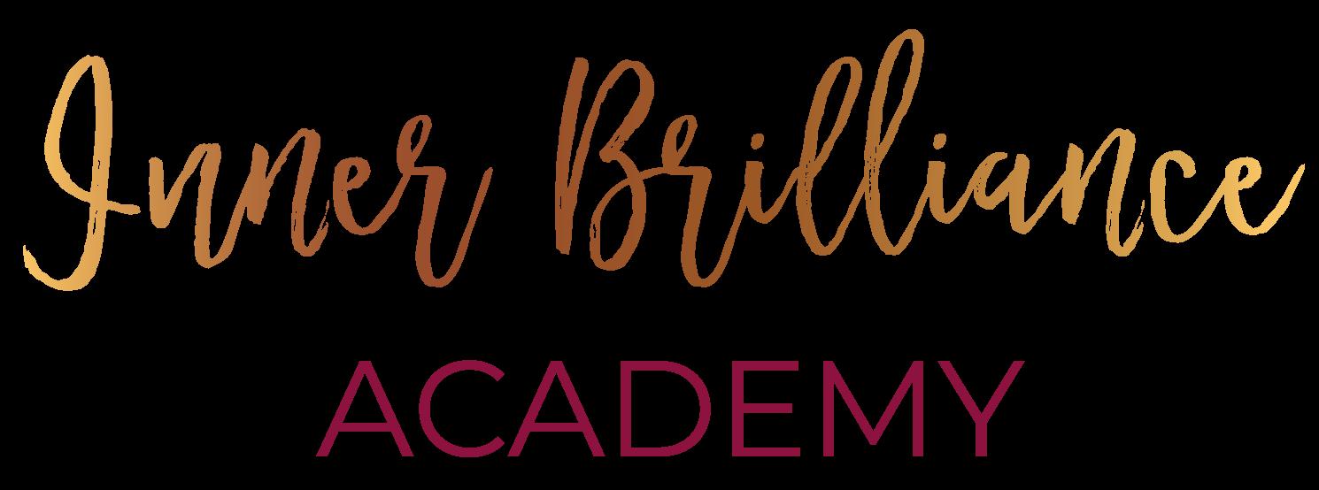Inner Brilliance Academy