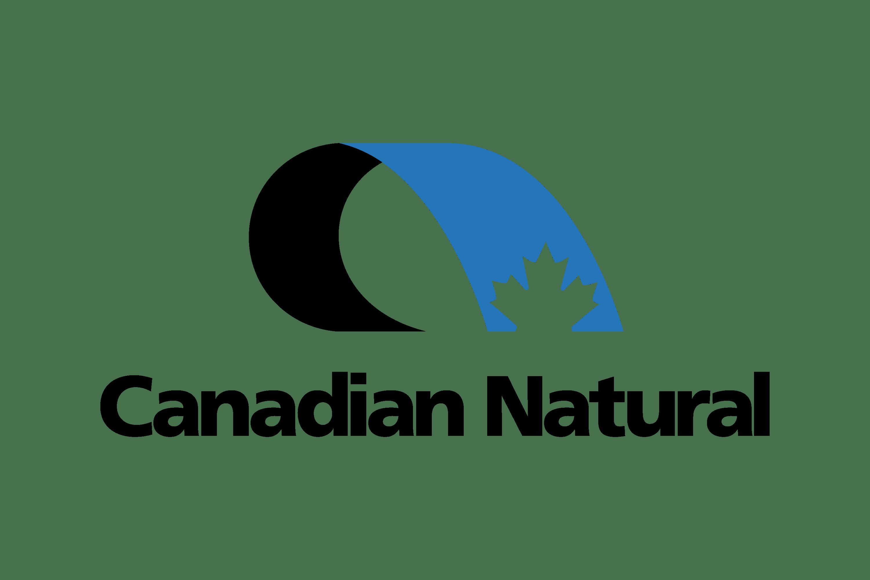 Canadian Natural Resources Ltd.